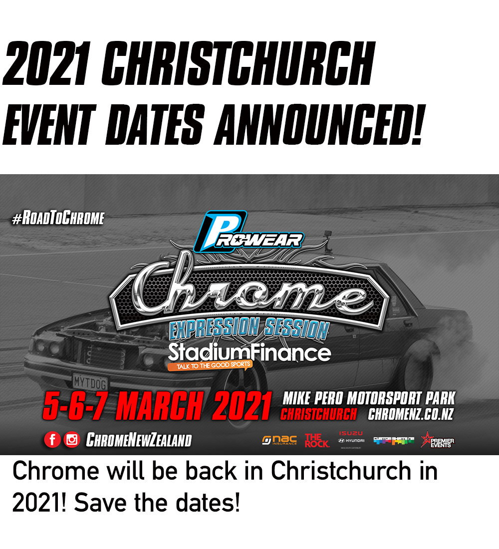 2021-chch-dates-announced.jpg