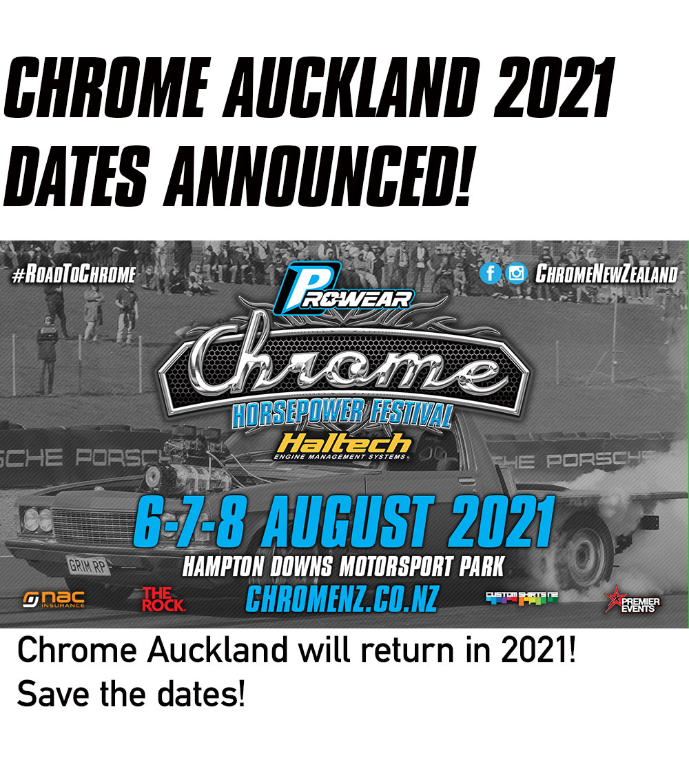 2021-chrome-akl-latest-news-template.jpg